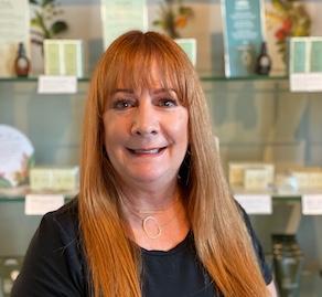 Cheryl Werther